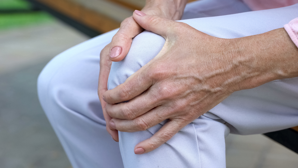 What is Inflammatory Arthritis and How it is Treated