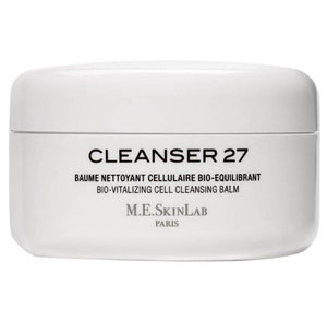 M.E.SkinLab Cleanser 27 - 125ml - STAR MAKEUP