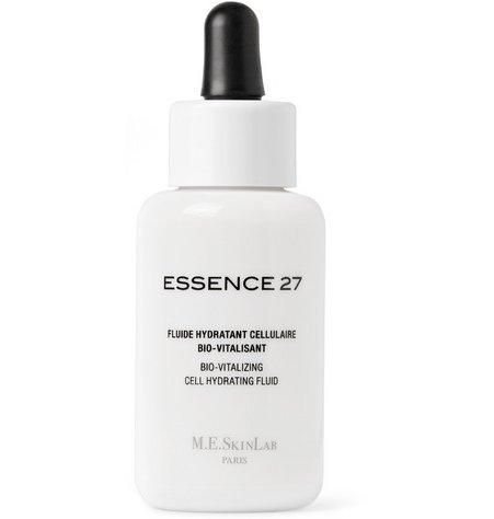 M.E.SkinLab Cosmetics Essence 27 - 50ml - STAR MAKEUP
