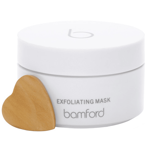 Bamford Exfoliating Mask-STAR MAKEUP