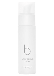 Bamford Moisturising Lotion-STAR MAKEUP
