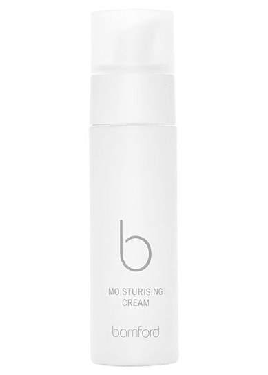 Bamford Moisturising Lotion - STAR MAKEUP
