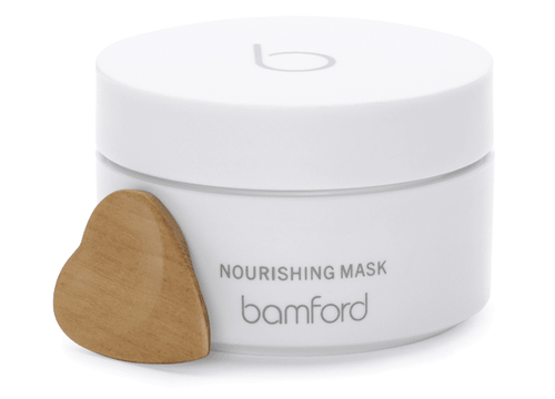 Bamford Nourishing Mask-STAR MAKEUP