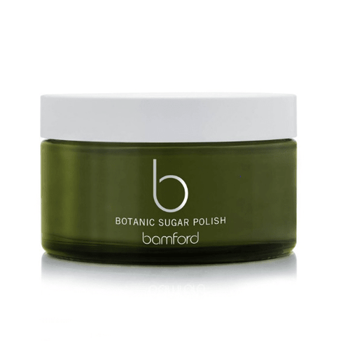 Bamford Botanic Sugar Polish-STAR MAKEUP