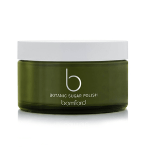 Bamford Botanic Sugar Polish - STAR MAKEUP