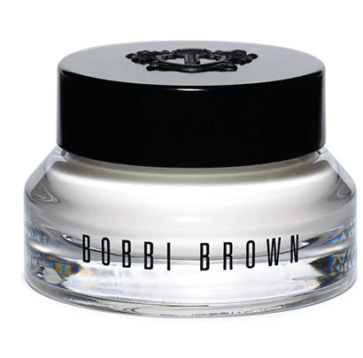 Bobbi Brown Hydrating Eye Cream - STAR MAKEUP
