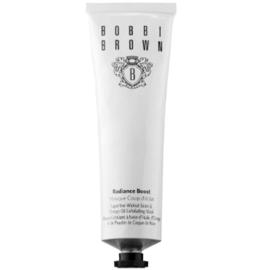 Bobbi Brown Radiance Boost 75ml - STAR MAKEUP