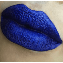Coloured Raine Liquid Lipstick - STAR MAKEUP