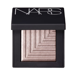 NARS Dual Intensity Eyeshadow Dione - STAR MAKEUP