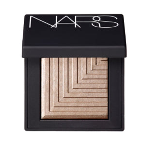 NARS Dual Intensity Eyeshadow Himalia - STAR MAKEUP