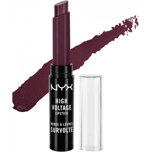 NYX High Voltage Lipstick - STAR MAKEUP