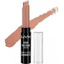 NYX High Voltage Lipstick-STAR MAKEUP