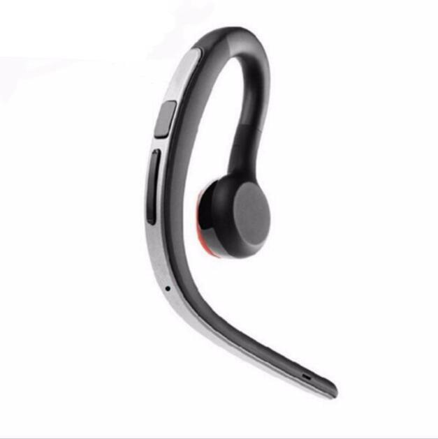 Handsfree Bluetooth Earphone
