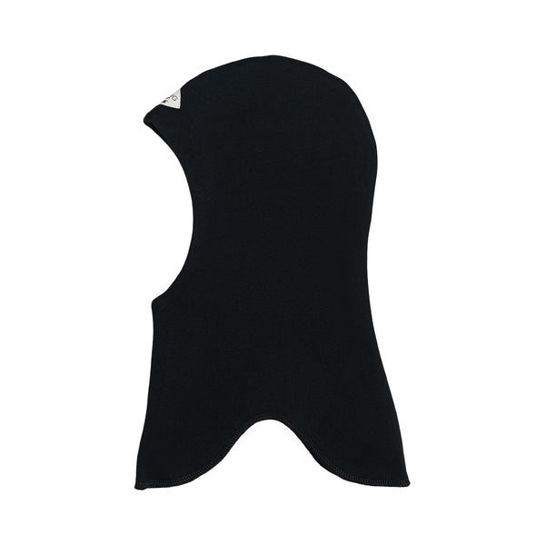 Classic Double Layer Cotton Balaclava 500000-20 SS18