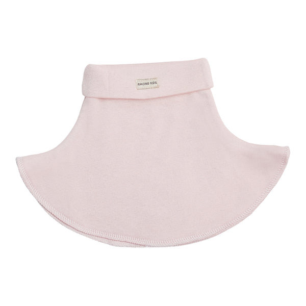 Double Cotton Neck Warmer 500002-15 AW2020