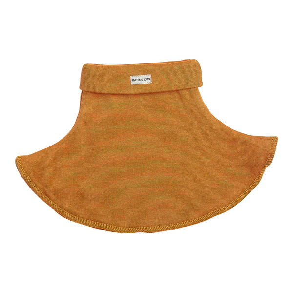 Double Cotton Neck Warmer 500002-34 AW2020