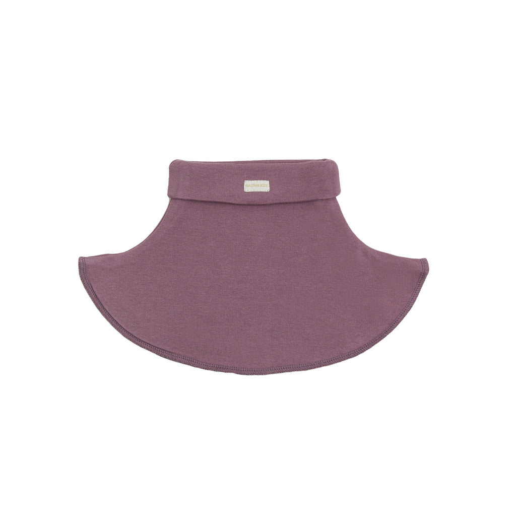 Double Cotton Neck Warmer 500002-72 AW2020