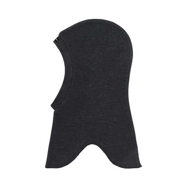 Classic Single Layer Cotton Balaclava 500003-35 SS19