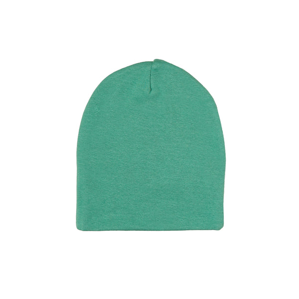 Windproof cotton Beanie 500055-12 SS19
