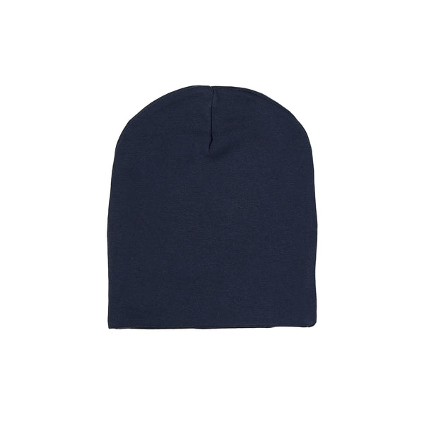 Windproof cotton Beanie 500055-14 SS19