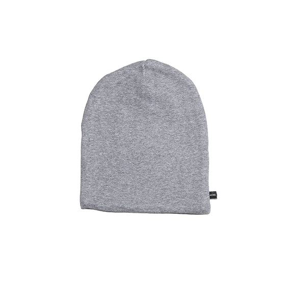 Windproof cotton Beanie 500055-34 SS19