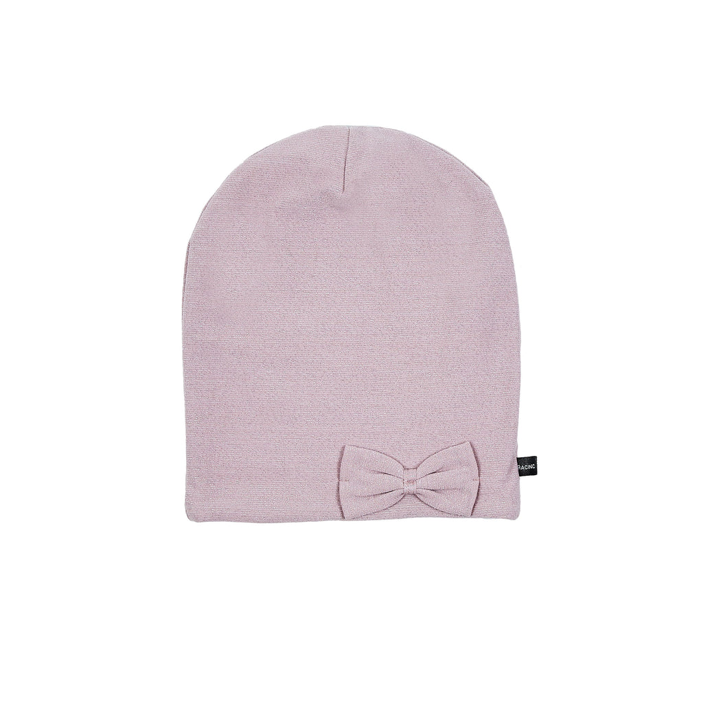 Windproof cotton Beanie 505055-90