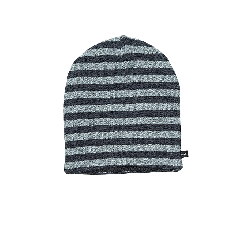 Windproof striped cotton Beanie 540055-3534