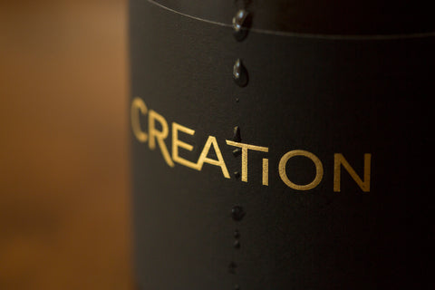 Art of Creation Wines