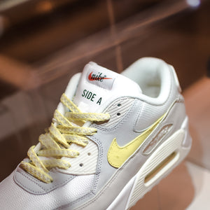 Event: Air Max 90 'Side A' and 'Side B' Launch