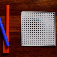 Dots Game | Coaster