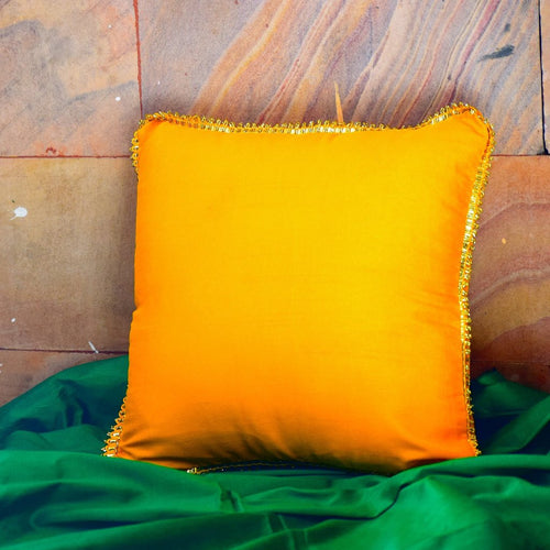 Sunshine! | Cushion Cover