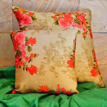 Vintage | Cushion Cover