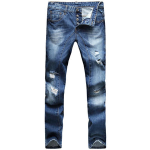 Tony Venice™  Denim Arthur