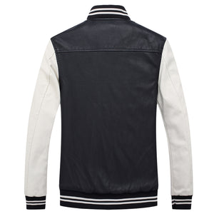 Tony Venice™ Jason Jacket