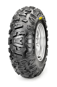 CST Abuzz ATV/SxS Tire (Front)