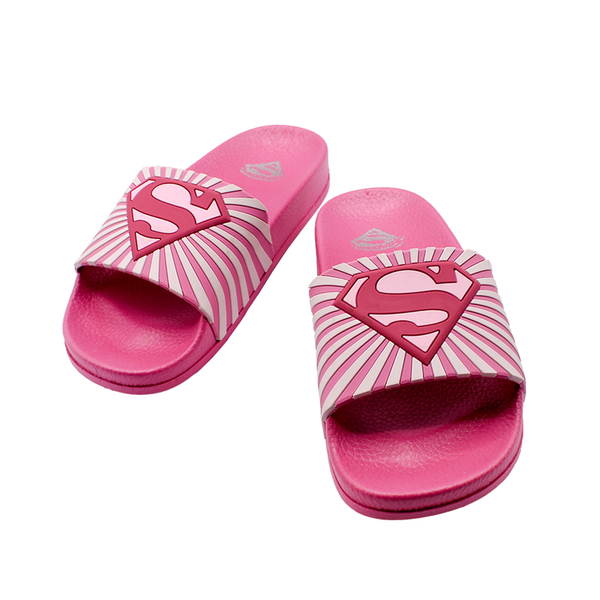 Super Girl slide - 2segypt