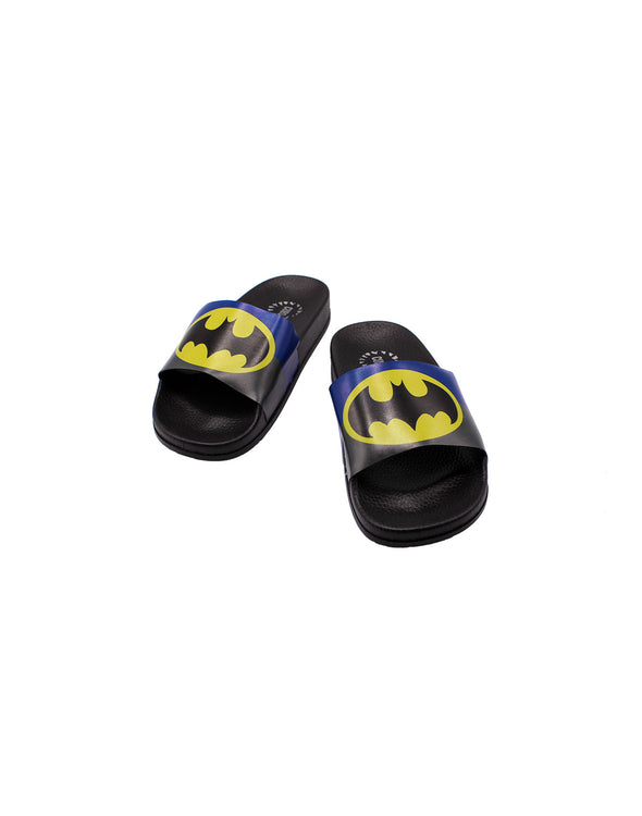 Batman Boys slide - 2segypt