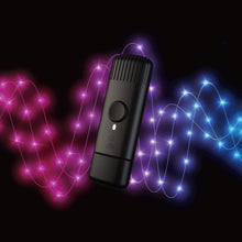 Twinkly Music Dongle (USB) | Sync your Twinkly Lights with Music