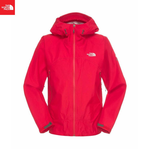 Parka The North Face Home Alpine Project Jacket