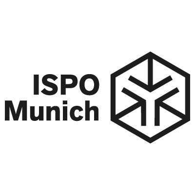 Fiera ISPO Munich 2018