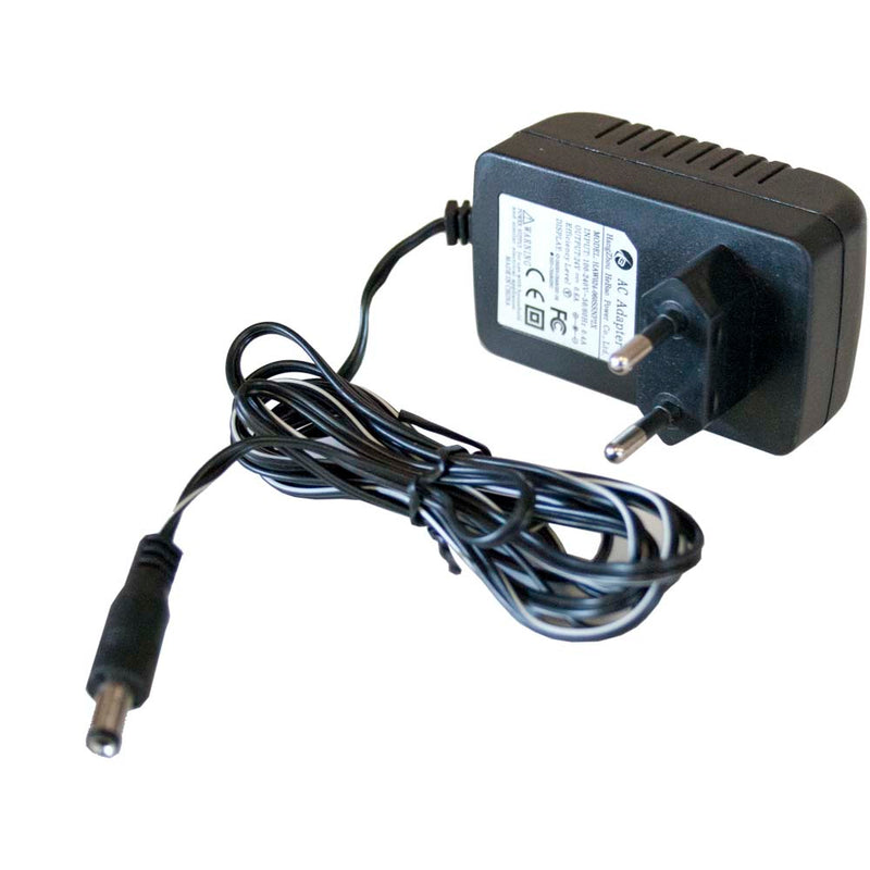 Replacement Charger for Sonic Scooter