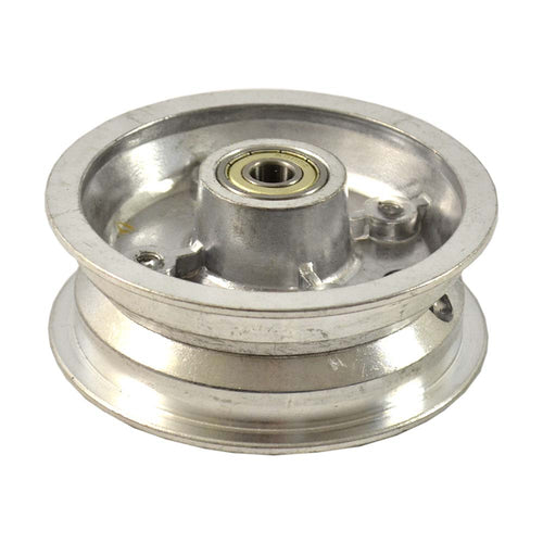 Replacement Front Hub for Sonic Scooter