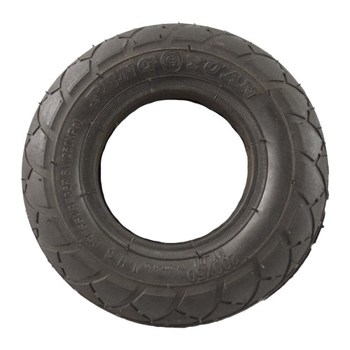 Replacement Rear Tire for Sonic Scooter