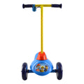 Safe Start 3-Wheel Electric Scooter, Paw Patrol