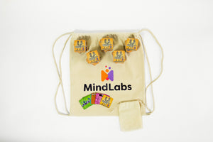 MindLabs: Energy and Circuits - Classroom Edition