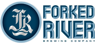 Forked River Brewing