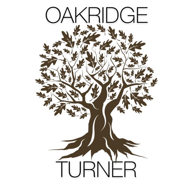 Oakridge Turner - Pens