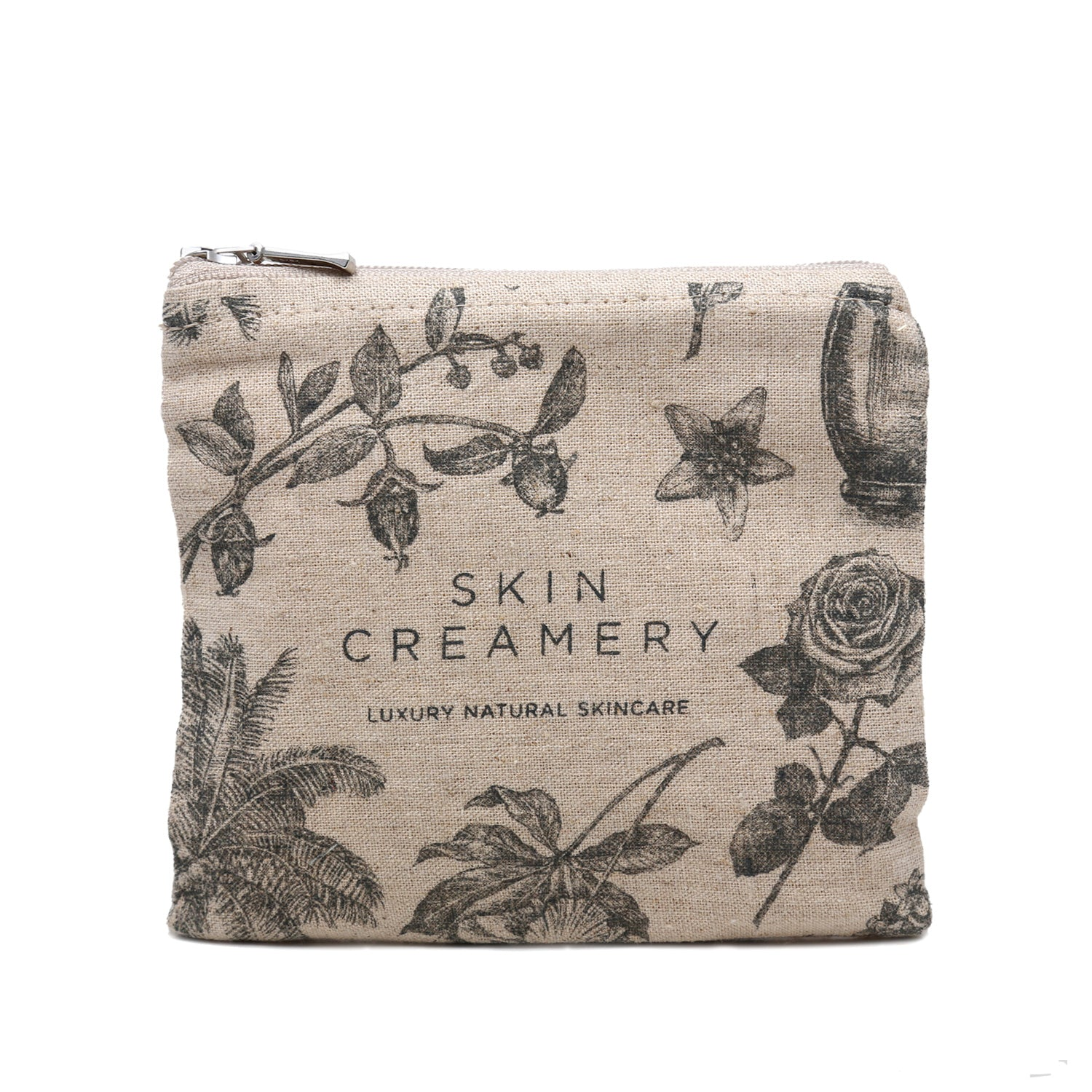 Skin Creamery Sample Set