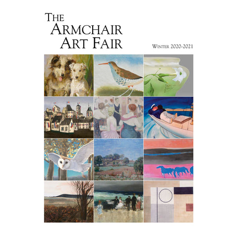 Arm chair Fair