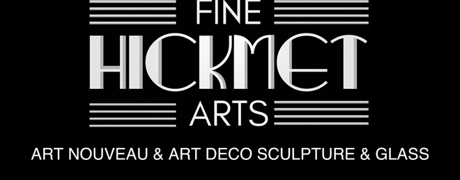 Welcome - Hickmet Fine Arts